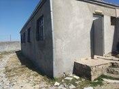 Bağ - Pirallahı r. - 150 m² (14)
