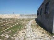 Bağ - Pirallahı r. - 150 m² (13)