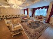 6 otaqlı yeni tikili - Gənclik m. - 750 m² (9)