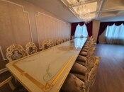 6 otaqlı yeni tikili - Gənclik m. - 750 m² (13)