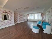 6 otaqlı yeni tikili - Gənclik m. - 750 m² (20)
