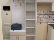 2 otaqlı yeni tikili - Masazır q. - 56 m² (7)