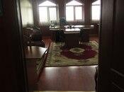 16 otaqlı ofis - Şah İsmayıl Xətai m. - 755.5 m² (2)