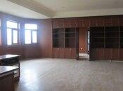 16 otaqlı ofis - Şah İsmayıl Xətai m. - 755.5 m² (7)