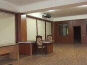 16 otaqlı ofis - Şah İsmayıl Xətai m. - 755.5 m² (5)
