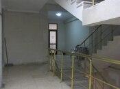 16 otaqlı ofis - Şah İsmayıl Xətai m. - 755.5 m² (15)