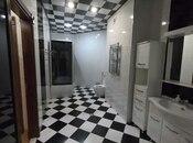 4 otaqlı yeni tikili - Nəsimi r. - 250 m² (11)