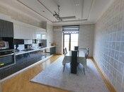 4 otaqlı yeni tikili - Nəsimi r. - 250 m² (5)