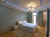 4 otaqlı yeni tikili - Nəsimi r. - 250 m² (12)