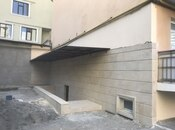 Obyekt - Elmlər Akademiyası m. - 530 m² (5)
