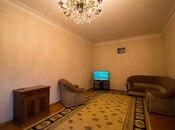 8 otaqlı ev / villa - Sulutəpə q. - 600 m² (19)