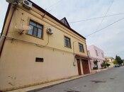 8 otaqlı ev / villa - Sulutəpə q. - 600 m² (28)