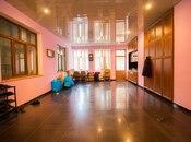 8 otaqlı ev / villa - Sulutəpə q. - 600 m² (22)
