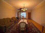 8 otaqlı ev / villa - Sulutəpə q. - 600 m² (32)