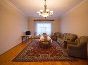 8 otaqlı ev / villa - Sulutəpə q. - 600 m² (31)