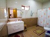 8 otaqlı ev / villa - Sulutəpə q. - 600 m² (9)