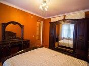 8 otaqlı ev / villa - Sulutəpə q. - 600 m² (26)