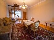 8 otaqlı ev / villa - Sulutəpə q. - 600 m² (16)