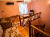 8 otaqlı ev / villa - Sulutəpə q. - 600 m² (27)