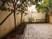 8 otaqlı ev / villa - Sulutəpə q. - 600 m² (30)