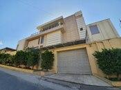 7 otaqlı ev / villa - Badamdar q. - 900 m² (2)