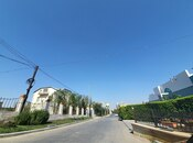 7 otaqlı ev / villa - Badamdar q. - 900 m² (7)