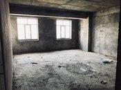 4 otaqlı yeni tikili - 6-cı mikrorayon q. - 180 m² (9)