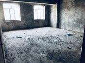 4 otaqlı yeni tikili - 6-cı mikrorayon q. - 180 m² (2)