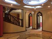 7 otaqlı ev / villa - Nərimanov r. - 500 m² (10)