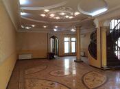 7 otaqlı ev / villa - Nərimanov r. - 500 m² (5)