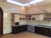 7 otaqlı ev / villa - Nərimanov r. - 500 m² (12)