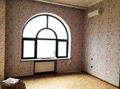 7 otaqlı ev / villa - Nərimanov r. - 500 m² (11)
