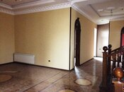 7 otaqlı ev / villa - Nərimanov r. - 500 m² (8)