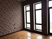 7 otaqlı ev / villa - Nərimanov r. - 500 m² (6)