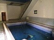 7 otaqlı ev / villa - Nərimanov r. - 500 m² (13)