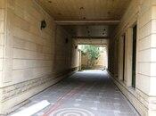 7 otaqlı ev / villa - Nərimanov r. - 500 m² (17)