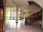 7 otaqlı ev / villa - Nərimanov r. - 500 m² (3)