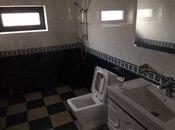 7 otaqlı ev / villa - Nərimanov r. - 500 m² (14)