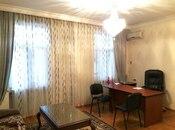 6 otaqlı ofis - Nərimanov r. - 450 m² (5)