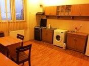 6 otaqlı ofis - Nərimanov r. - 450 m² (15)