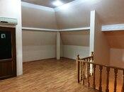 6 otaqlı ofis - Nərimanov r. - 450 m² (19)