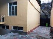 6 otaqlı ofis - Nərimanov r. - 450 m² (2)