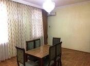 6 otaqlı ofis - Nərimanov r. - 450 m² (11)