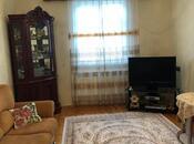 3 otaqlı ev / villa - Suraxanı q. - 50 m² (6)