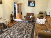 3 otaqlı ev / villa - Suraxanı q. - 50 m² (5)