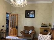 3 otaqlı ev / villa - Suraxanı q. - 50 m² (11)