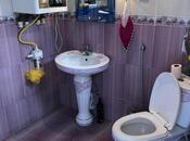 3 otaqlı ev / villa - Suraxanı q. - 50 m² (13)