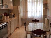 4 otaqlı yeni tikili - Nizami m. - 180 m² (2)