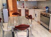 4 otaqlı yeni tikili - Nizami m. - 180 m² (3)