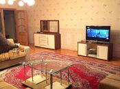 4 otaqlı yeni tikili - Nizami m. - 180 m² (6)